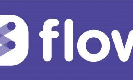 현대모비스, 전직원 7000명 협업툴 '플로우'