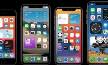 iOS 14, 키노트에서 발표되지 않은 좋은 기능들