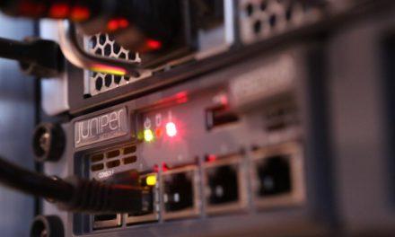 주니퍼, 기업 네트워크 전반으로 AI 적용 확장