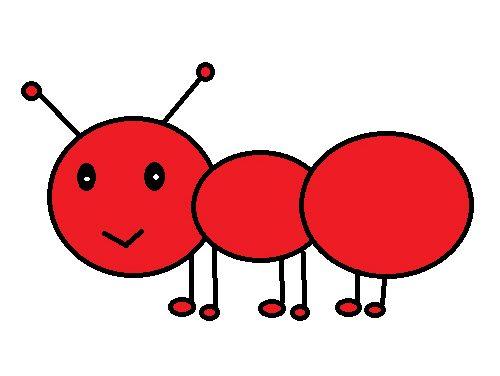 [개미 일기] 네이버 셀러가 됐다