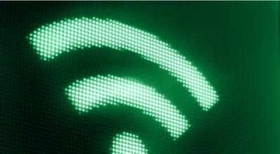 공공 와이파이, 속도 품질 향상된다…1.8만개 무선AP 교체