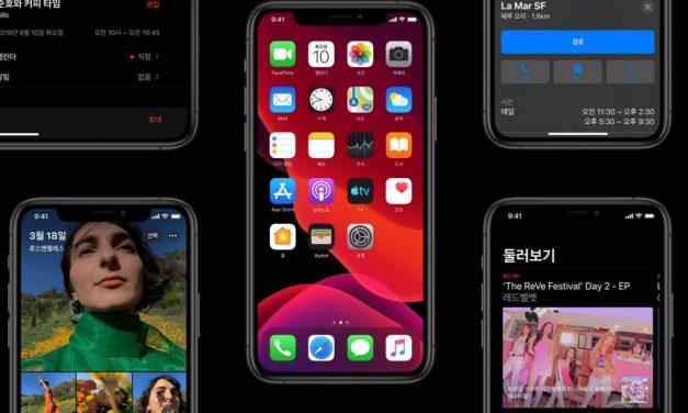 삼성과 애플은 왜 충전기를 안 주려고 할까