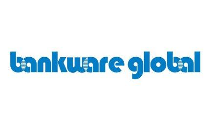 뱅크웨어글로벌, 과학기술인공제회 차세대정보시스템 구축 수주