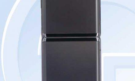 갤럭시 Z 플립 5G 인증 유출, 외관 변화 없고 프로세서 업그레이드