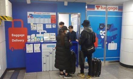 """국토교통부 """"공공기관 유휴부지, 생활 물류시설로 바꾼다"""""""
