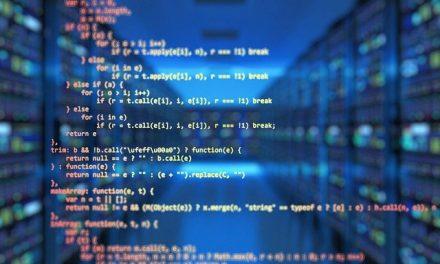 발주자 갑질 막는다…소프트웨어진흥법 시행령 공개