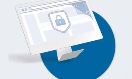 """짧아지는 TLS/SSL 인증서 유효기간…디지서트 """"갱신 자동화로 유효기간 최대 6년 효과"""""""