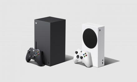 Xbox 클라우드가 이제 TV마저 지원하려 한다