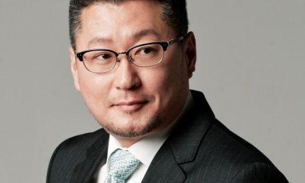 체크포인트코리아 최원식 신임 지사장 선임