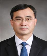 국가보안기술연구소 신임 소장에 최효진 창원대 교수 선임