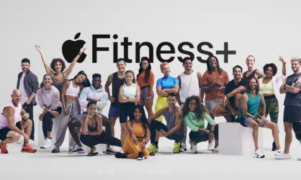 애플 2020 9월 이벤트 총정리 – 애플워치 6, SE, 애플 피트니스+, 아이패드 8세대, 아이패드 에어
