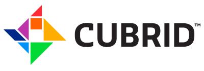 큐브리드, 국방부에 오픈소스 DBMS 공급
