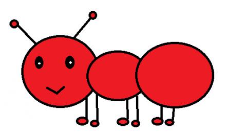 [개미 일기] 3개월 삽질의 끝(?), 주매출 80만원 돌파!