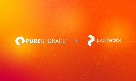 퓨어스토리지, 쿠버네티스 데이터 서비스 플랫폼 기업 '포트웍스' 인수