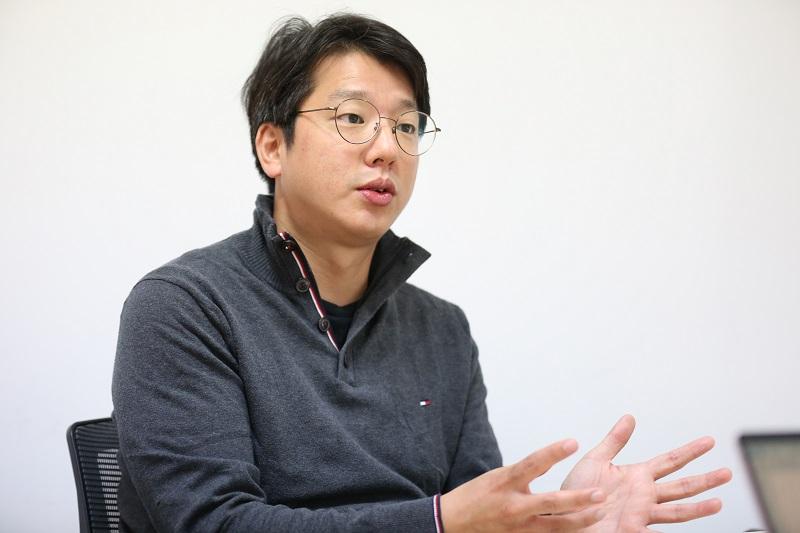 '주린이' 겨냥한 또 다른 경쟁자, 프로젝트바닐라