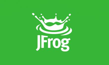실리콘밸리에서 뜨는 데브옵스 플랫폼 '제이프로그'는 어떤 기업?