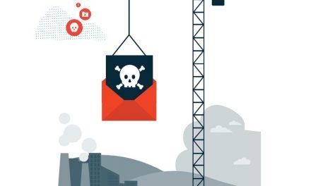 """SK인포섹 """"국내 제조산업 대상 사이버공격 급증…스마트공장 OT·ICS 보안, 방역모델로 해결"""""""