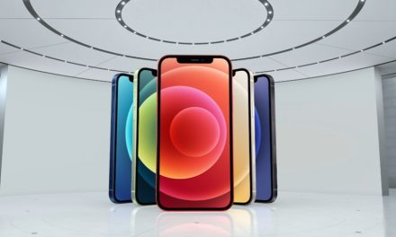 아이폰 12, 아이폰 12 프로, 홈팟 키노트 총정리