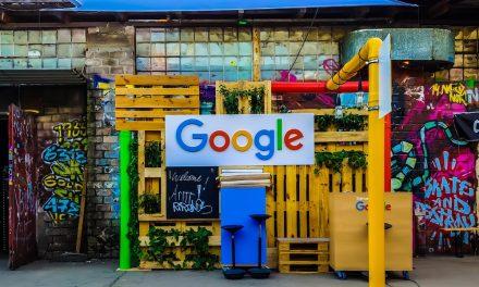 구글 인앱결제 수수료 정책, 오해 말고 이해하기