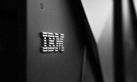 변신의 귀재 IBM 또 변신 시도, 이번에도 성공할까
