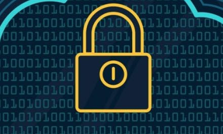 멀티클라우드 전략 채택한 KB국민은행의 클라우드 보안 운영 노하우