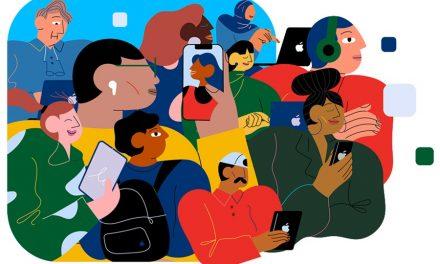 애플 앱스토어 중소 개발자 수수료 15% 인하 톺아보기