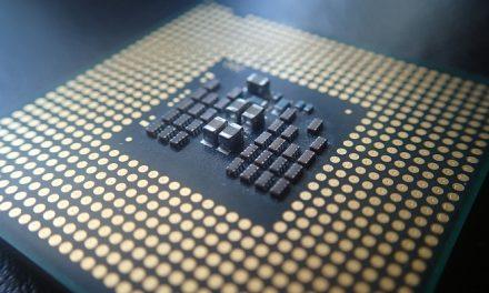 [반알못을 부탁해] 컴퓨터의 두뇌를 둘러싼 인텔과 AMD의 격전