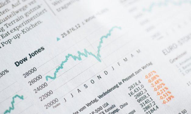 팬데믹에도 IPO 하는 미국 테크기업 4