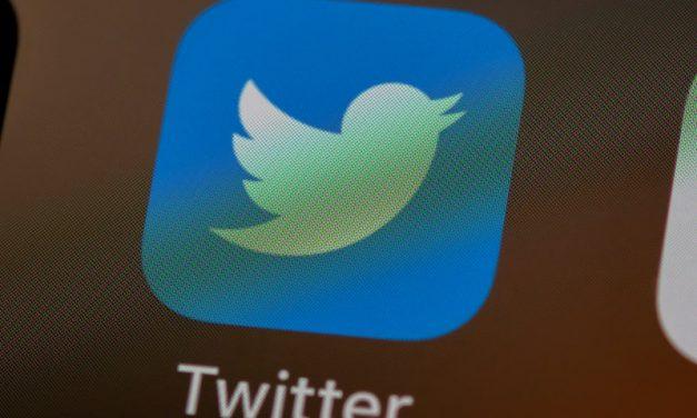 트위터도 스냅챗 따라한다…왜?