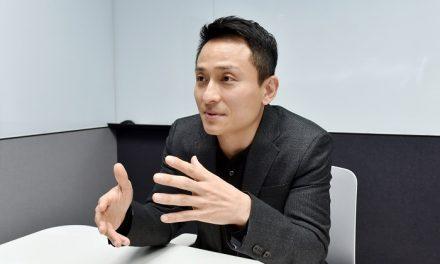 [인터뷰] 롯데카드가 계정계를 클라우드로 전환한 이유