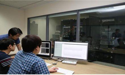 국내 정보보호 기업들, 고성능 제품 개발 투자 활발