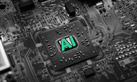 [반알못을 부탁해] AI를 위한 반도체가 따로 있다고?