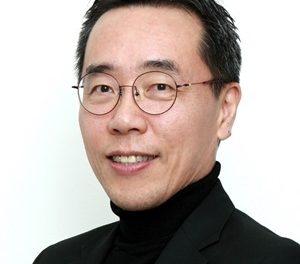 삼성SDS, 신임 대표에 황성우 삼성전자 사장 내정