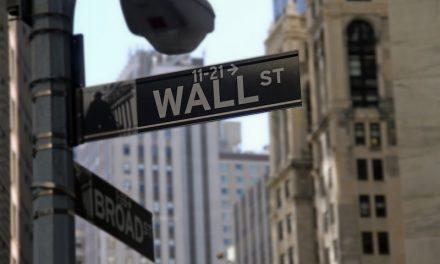달아오른 IPO 열풍, 내년에도 계속될까
