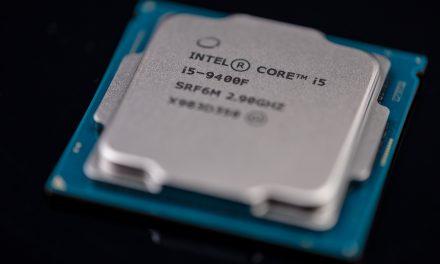 [반알못을 부탁해] CPU의 상징과 같은 인텔의 역사