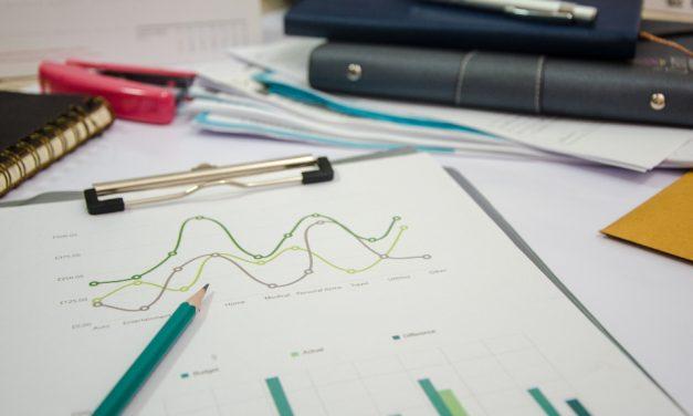 '융합'에서 찾는 공공 데이터의 가치