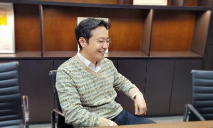 """""""3년 내 1조원 규모 펀드 만들 것"""" 하나벤처스, 김동환 대표"""