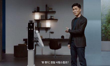 [CES 2021] 확장하는 삼성 생태계, 개인의 삶 파고든다