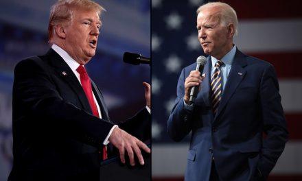 바이든이 다루는 테크 이슈…트럼프 때와 무엇이 다를까