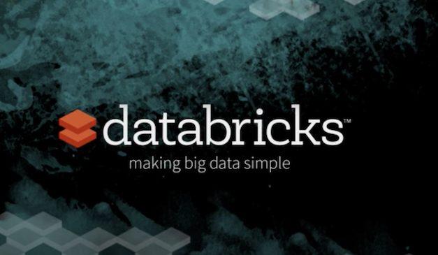 대형 투자 이끈 소프트웨어 기업, 데이터브릭스는 어디?