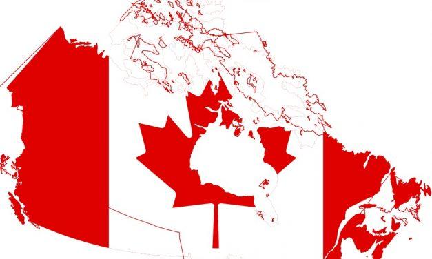 캐나다 이커머스 시장에서 찾는 기회