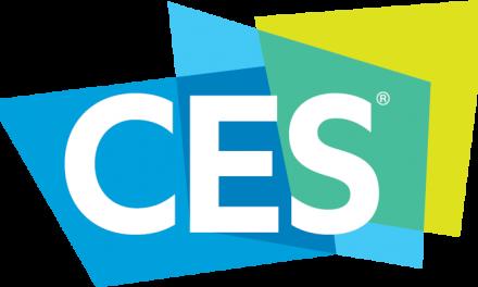 [CES 2021 프리뷰 ①] 랜선으로 즐기는 세계 최대 IT 박람회