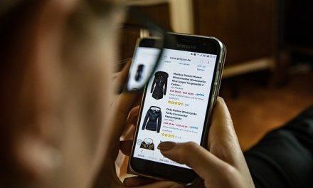 쇼핑내역으로 신용평가…새롭게 시행되는 금융정책들