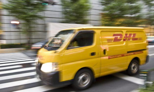 [CES 2021] DHL, 하이센스, 애프터샥의 코로나발 공급망 위기 대응법