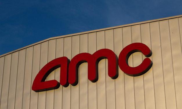 세계 최대 극장체인 'AMC', 숨통은 트였지만…