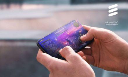 """5G 소비자 시장 무궁무진 """"2030년 31조달러, 통신사 수익기회 3조달러 이상"""""""
