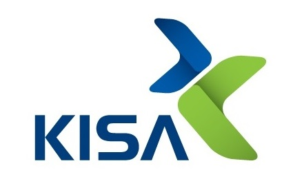KISA-국가정보원, 대학 동아리 지원해 차세대 암호기술 인재 양성