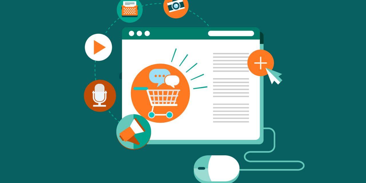 쇼핑몰 방문 고객 데이터를 '실시간'으로 볼 수 있다면 생기는 일