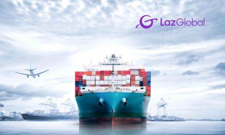 라자다, 한국 판매자를 위한 풀필먼트 서비스 오픈 검토