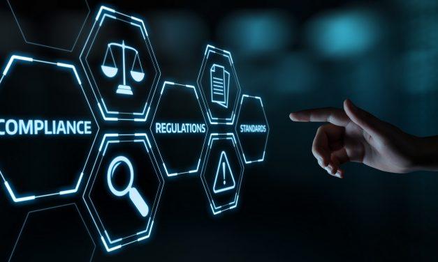 플랫폼 규제 속도 내는 공정위, 기업의 대응책은?